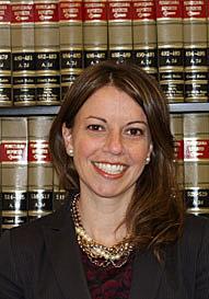 JessicaA. Miller