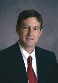 Craig H. Fox