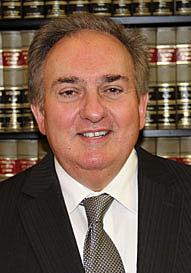 Jeffrey V. Matteo