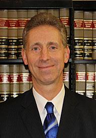 Joseph B. Wassel