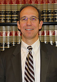 Peter H.Thomas