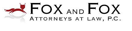 foxandfox-logo